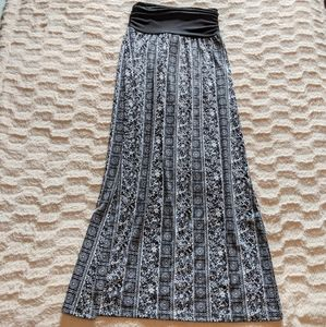 AB Studio Skirt